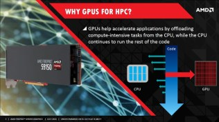 AMD-FirePro-S9170-32-GB_Server-GPU_09