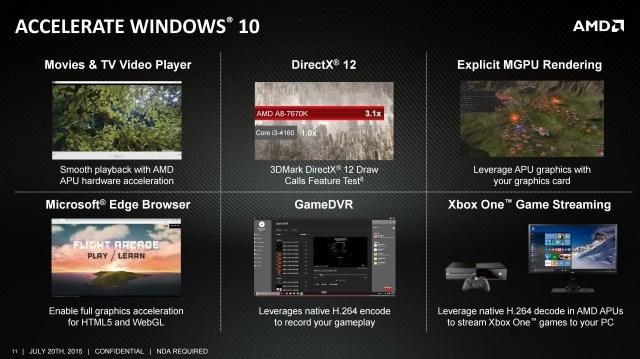 AMD_A8-7670K_APU_05