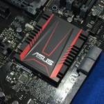 Review ASUS H97-PRO GAMER