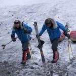 Cuatro formas de preparar tu visita a la nieve gracias a la tecnología