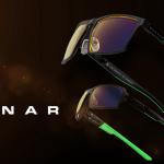 GUNNAR Presenta Nueva Colección de Gafas para Juegos Diseñadas por Razer