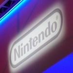 AMD diseñaría el procesador de la próxima Nintendo NX?
