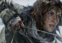 Rise of the Tomb Raider ya tiene fechas para PC y PS4