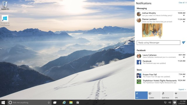 Windows10_action_center