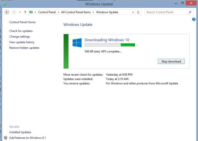 Windows10_updating