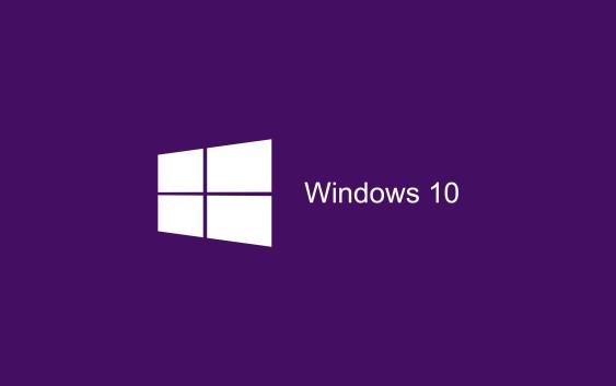 Descarga las imágenes ISO de Windows 10 Home y Pro (32 y 64-bits)