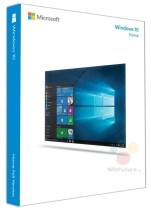 Windows_10_home_Box