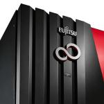 Fujitsu estrena los sistemas de almacenamiento más escalables y poderosos del mundo