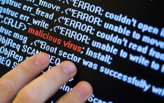 ¿Esa Actualización de Software Puede ser Malware?