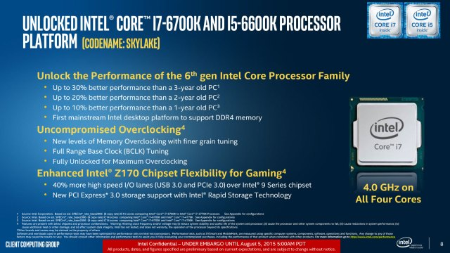 Intel_Core_i7_6700K_Core_i5_6600K_03
