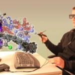 Los entornos virtuales que cambiarán nuestra manera de trabajar