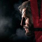 Konami presentará sus próximos lanzamientos en FestiGame Fanta Chile 2015
