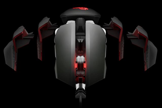 02_MX780_SideGrips