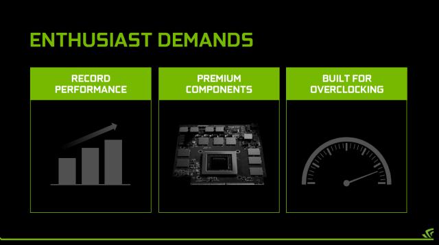 NVIDIA-GeForce-GTX-980_Laptop_GPU_02