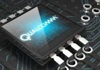 Qualcomm anuncia sus SoC Snapdragon 617/430 y Quick Charge 3.0