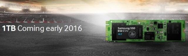 Samsung_850_EVO_M2_1TB_2016