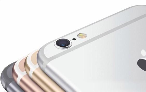 Los nuevos iPhone 6S y 6S Plus, estarán disponibles en 40 nuevos países desde Octubre