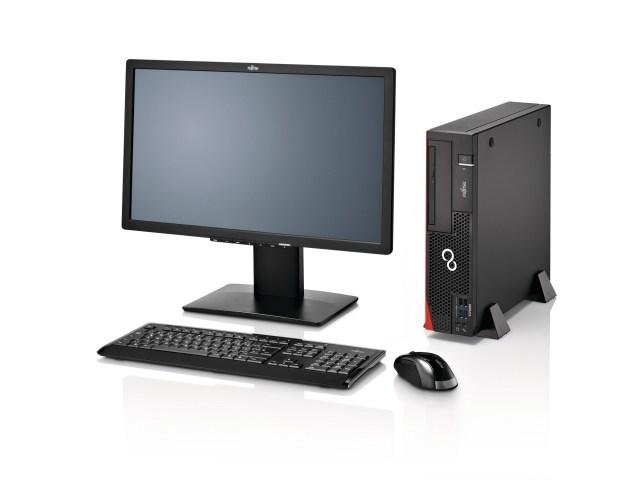 36869_FUJITSU_Desktop_ESPRIMO_D556__D756__D956__Display_B24T-7_LED_-_standing_lpr