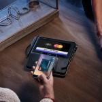 MasterCard presentó su nueva forma de pagar en línea: Identity Check