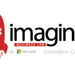 Imagine Business Lab y Chilectra extienden Período de Postulación  para Startups Tecnológicas