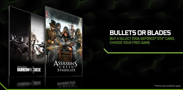 NVIDIA_Bullet_or_Blade_Bundle
