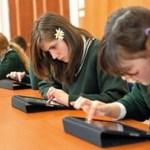 Tablets en las Salas de Clase: Fortaleciendo la Experiencia del Aprendizaje