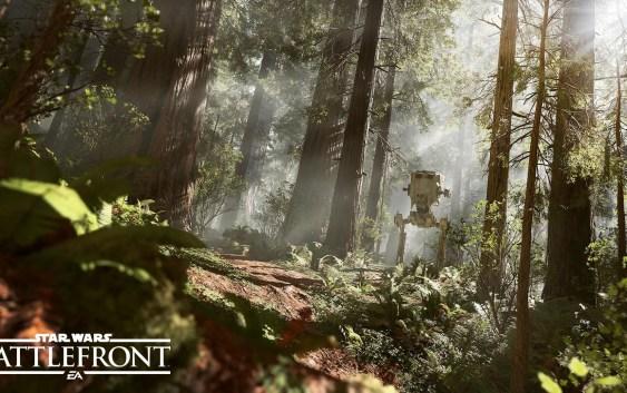 "NVIDIA GeForce 358.50 WHQL para SW: Battlefront y nuevo ""Bullet or Blade"" bundle."