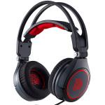 Tt eSPORTS presenta Cronos AD, sus nuevos auriculares para Gamers