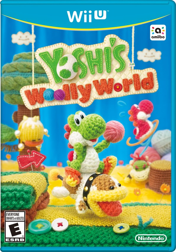 WiiU_YoshisWoollyWorld_pkg_png_jpgcopy