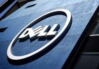 Dell compra EMC por US$ 67.000 millones, la mayor adquisición tecnológica de la historia