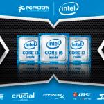 [Evento] – Lanzamiento oficial Intel Skylake en Chile