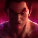 Se anuncia Tekken 7 para plataformas hogareñas