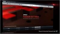AMD_Radeon_Software_Crimson Edition_02