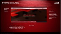 AMD_Radeon_Software_Crimson Edition_03