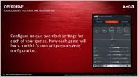 AMD_Radeon_Software_Crimson Edition_06