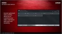 AMD_Radeon_Software_Crimson Edition_07