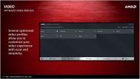 AMD_Radeon_Software_Crimson Edition_07