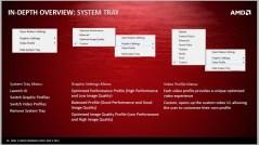 AMD_Radeon_Software_Crimson Edition_12