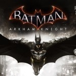 Batman Arkham Knight no tendrá soporte para Multi-GPU en PC