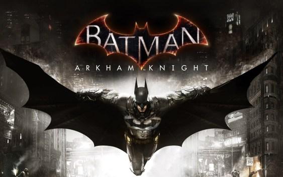 Batman Arkham Knight no tendrá soporte para Multi-GPU en PC