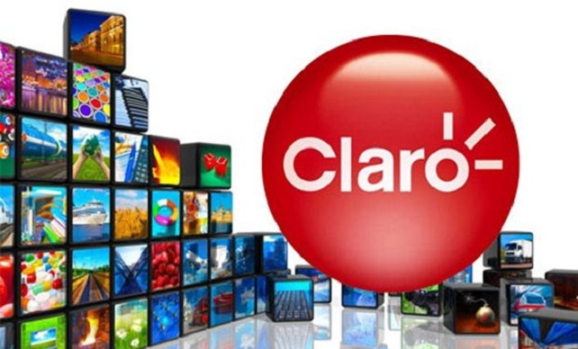 clarotv2