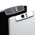 Elementt, el primer fabricante chileno de smartphones presenta su nuevo equipo: Twister