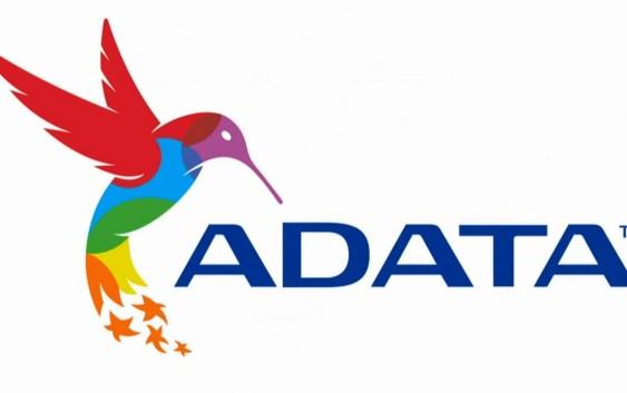 "ADATA SX930 240GB y el ADATA SP550 240GB ganan el  ""Gold Award""  HiTech Legion en USA"