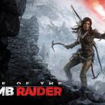 Se viene pronto Rise of the Tomb Rider para PC