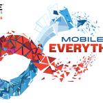 Qué esperar en el Mobile World Congress 2016? #MWC16