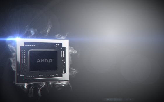 "Se filtran modelos de las APU móviles AMD ""Bristol Ridge"""