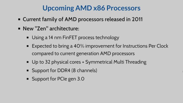 AMD-Zen-Based-Opteron-Processor