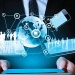 La Transformación Digital en la Empresa, un camino sin retorno