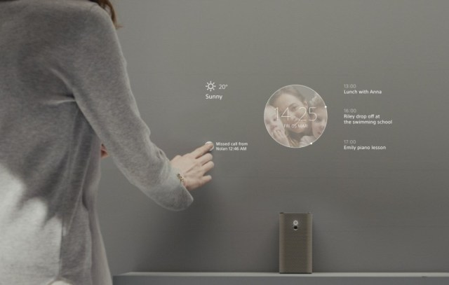 SONY_Xperia_Projector2