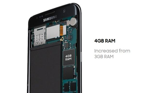 Samsung_Galaxy_S7_4GB_RAM